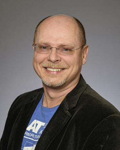 Wolfgang Fink