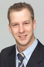 Matthias Poloczek
