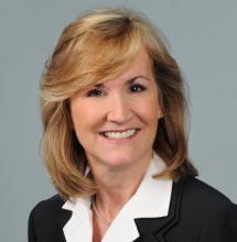 Michelle J. Lohmeier