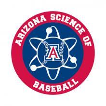 Arizona Science of Baseball