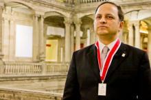 Ricardo Valerdi