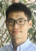Jianqiang Cheng