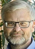 David C. Gross